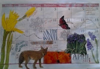 12.april-calendar-page-vj_0
