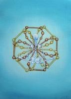 Structure e